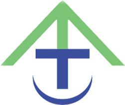 Logo_thaomoc