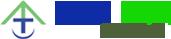 Thao-moc_logo